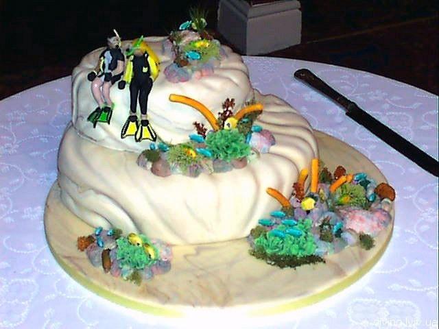 Ереван торты на заказ фото 5