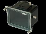 Підводний бокс HS-GP для GoPro