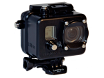 Golem GoPro Camera Housing