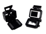 Відкрита коробка Golem GoPro Camera Housing