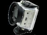 Плоска лінза Oculus Flat Lens для GoPro