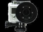 Oculus Flat Lens