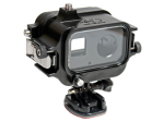 Підводний бокс Patima GoPro Hero 2 Underwater Housing
