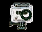 Sub zero Underwater housing for GoPro