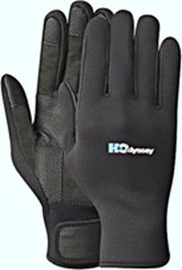 Легкі рифові рукавички