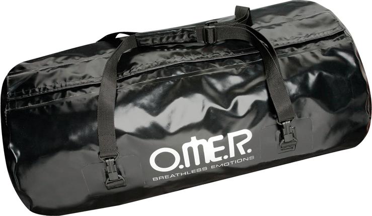O.ME.R. Mega Dry bag